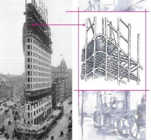 ind-B25-Flatiron-Building-01c_Page_2