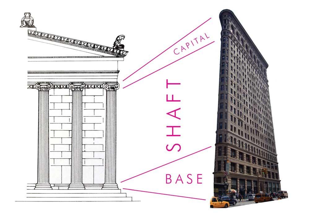 ind-B25-Flatiron-Building-01c_Page_3