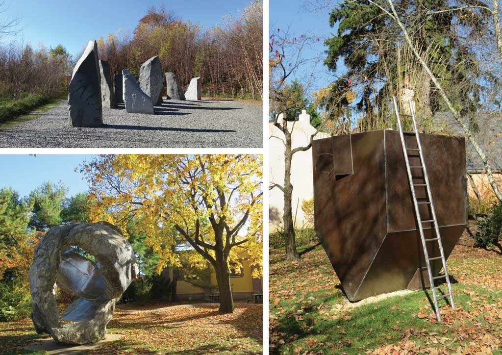 thumb_ind-B22-Grounds-For-Sculpture-01L_Page_01