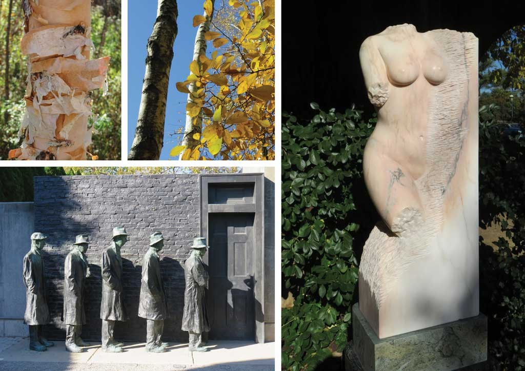 thumb_ind-B22-Grounds-For-Sculpture-01L_Page_03